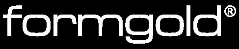 Logo Formgold